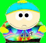cartman.jpeg