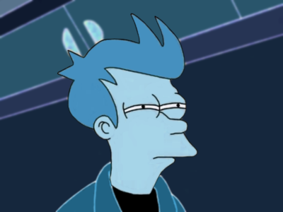 tron-fry.png