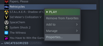 steam_contextmenu.png